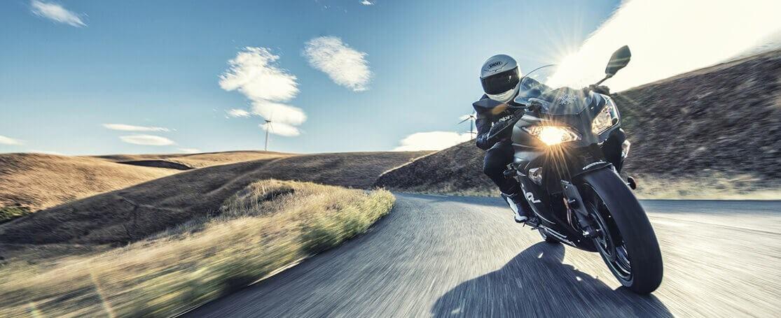 kawasaki & suzuki motorcycle dealer tx | sportbike, cruiser